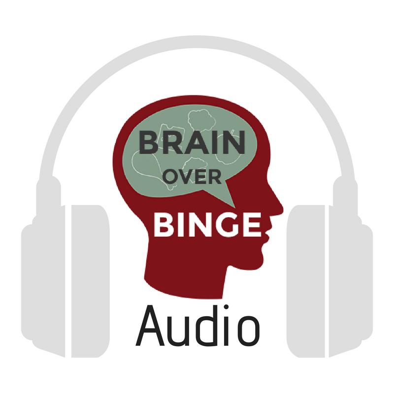 BobAudioEarphones