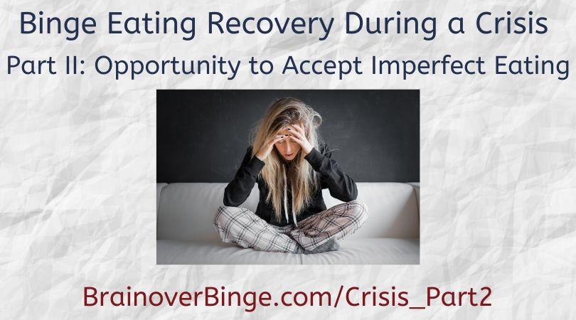 Crisis_part2